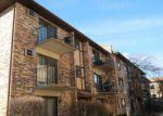 Foreclosed Home in Carol Stream 60188 334 KLEIN CREEK CT APT C - Property ID: 4121235