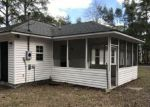 Foreclosed Home in Ludowici 31316 102 BOLICK LN NW - Property ID: 4121254