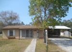 Foreclosed Home in Spring Hill 34606 1155 TRELLIS AVE - Property ID: 4121266