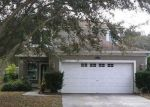 Foreclosed Home in Seffner 33584 1607 MOSAIC FOREST DR - Property ID: 4121283