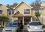 Foreclosed Home in Altamonte Springs 32714 839 GRAND REGENCY POINTE UNIT 103 - Property ID: 4121323