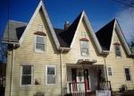 Foreclosed Home in Putnam 6260 72 S MAIN ST - Property ID: 4121328