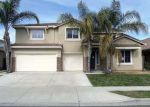 Foreclosed Home in Patterson 95363 1527 PHLOX DR - Property ID: 4121338