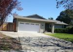 Foreclosed Home in Morgan Hill 95037 15254 PRATOLA CT - Property ID: 4121343