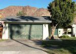 Foreclosed Home in La Quinta 92253 54346 AVENIDA VELASCO - Property ID: 4121350