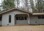 Foreclosed Home in Magalia 95954 15744 COUTOLENC RD - Property ID: 4121351