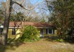 Foreclosed Home in Dothan 36303 1104 SEMINOLE DR - Property ID: 4121381