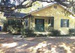 Foreclosed Home in Bayou La Batre 36509 13930 WOODRUFF AVE - Property ID: 4121382