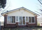 Foreclosed Home in Morris 35116 6148 CASTLE HEIGHTS RD - Property ID: 4121394