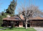 Foreclosed Home in Bakersfield 93309 4608 QUARTER AVE - Property ID: 4121406