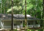 Foreclosed Home in Tallassee 36078 2514 LOVELADY RD - Property ID: 4121421