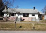 Foreclosed Home in Indianapolis 46241 439 COLLIER ST - Property ID: 4121446