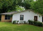 Foreclosed Home in Alexandria 71302 5607 DONALD DR - Property ID: 4121453