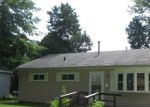 Foreclosed Home in Fostoria 44830 733 OAKLAWN AVE - Property ID: 4121457