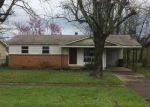 Foreclosed Home in Little Rock 72206 5311 E ROOSEVELT RD - Property ID: 4121522