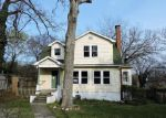 Foreclosed Home in Hot Springs National Park 71913 115 PANDA ST - Property ID: 4121528