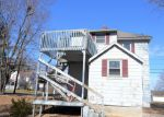 Foreclosed Home in Plainville 6062 210 W MAIN ST - Property ID: 4121550