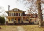 Foreclosed Home in Ansonia 6401 105 HOWARD AVE - Property ID: 4121561