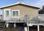 Foreclosed Home in Indianapolis 46218 2465 N OXFORD ST - Property ID: 4121563