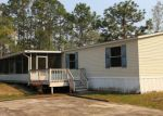 Foreclosed Home in Orlando 32820 2996 4TH ST - Property ID: 4121604