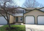 Foreclosed Home in Indianapolis 46250 9492 TIMBER VIEW DR - Property ID: 4121695