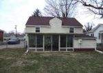 Foreclosed Home in Indianapolis 46224 1823 FISHER AVE - Property ID: 4121697