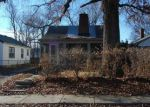 Foreclosed Home in Indianapolis 46222 1920 SHARON AVE - Property ID: 4121711