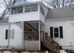 Foreclosed Home in Cherry Valley 1611 150 BOYD ST - Property ID: 4121748