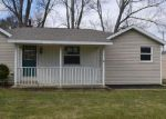 Foreclosed Home in Grand Rapids 49534 321 CUMMINGS AVE SW - Property ID: 4121790