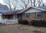Foreclosed Home in Stevensville 49127 5739 DEMORROW RD - Property ID: 4121791