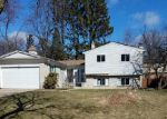 Foreclosed Home in Southfield 48076 21320 ANDOVER RD - Property ID: 4121796