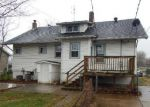 Foreclosed Home in Festus 63028 515 LEE AVE - Property ID: 4121821