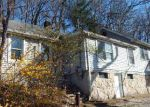 Foreclosed Home in High Ridge 63049 5433 HUNNING RD - Property ID: 4121824
