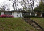 Foreclosed Home in Vicksburg 39180 118 GREY OAKS DR - Property ID: 4121831
