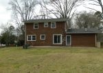 Foreclosed Home in Salisbury 28144 1114 CRESTVIEW AVE - Property ID: 4121845