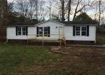 Foreclosed Home in Salisbury 28146 126 FAITH FARM RD - Property ID: 4121853