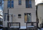 Foreclosed Home in Irvington 7111 63 GLORIEUX ST - Property ID: 4121870