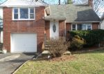 Foreclosed Home in Maplewood 7040 12 VAN NESS TER # 14 - Property ID: 4121873