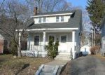 Foreclosed Home in Schenectady 12309 719 DECAMP AVE - Property ID: 4121890