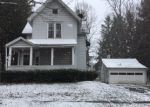 Foreclosed Home in Jamestown 14701 115 WILTON AVE - Property ID: 4121895