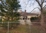 Foreclosed Home in Riverhead 11901 126 LONGNECK BLVD - Property ID: 4121902