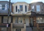 Foreclosed Home in Philadelphia 19134 3345 ARGYLE ST - Property ID: 4121938