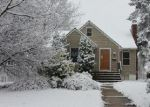 Foreclosed Home in Morrisville 19067 111 W MAPLE AVE - Property ID: 4121944