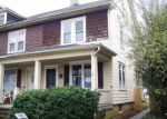 Foreclosed Home in Lititz 17543 11 W 2ND AVE - Property ID: 4121952