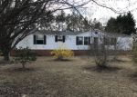 Foreclosed Home in Gaston 29053 108 RUBY MAE LN - Property ID: 4121974