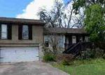 Foreclosed Home in Clute 77531 244 BRIARCREEK ST - Property ID: 4122021