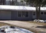 Foreclosed Home in Gaylord 49735 615 ACORN RD - Property ID: 4122072