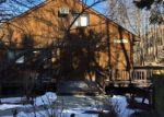 Foreclosed Home in Vernon 7462 1 SUNDANCE CT UNIT 3 - Property ID: 4122149