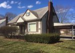 Foreclosed Home in Warren 44485 1106 RIVERVIEW ST NW - Property ID: 4122284