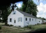 Foreclosed Home in Warren 44483 5036 KUSZMAUL AVE NW - Property ID: 4122285